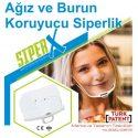 SiperX