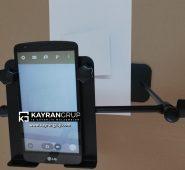Cep Telefonu ve Tablet Video Çekim Standı